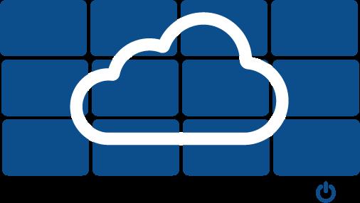 Multiviewer cloud software