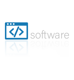 100% Software