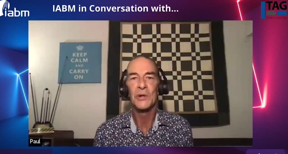 Paul on multiviewers