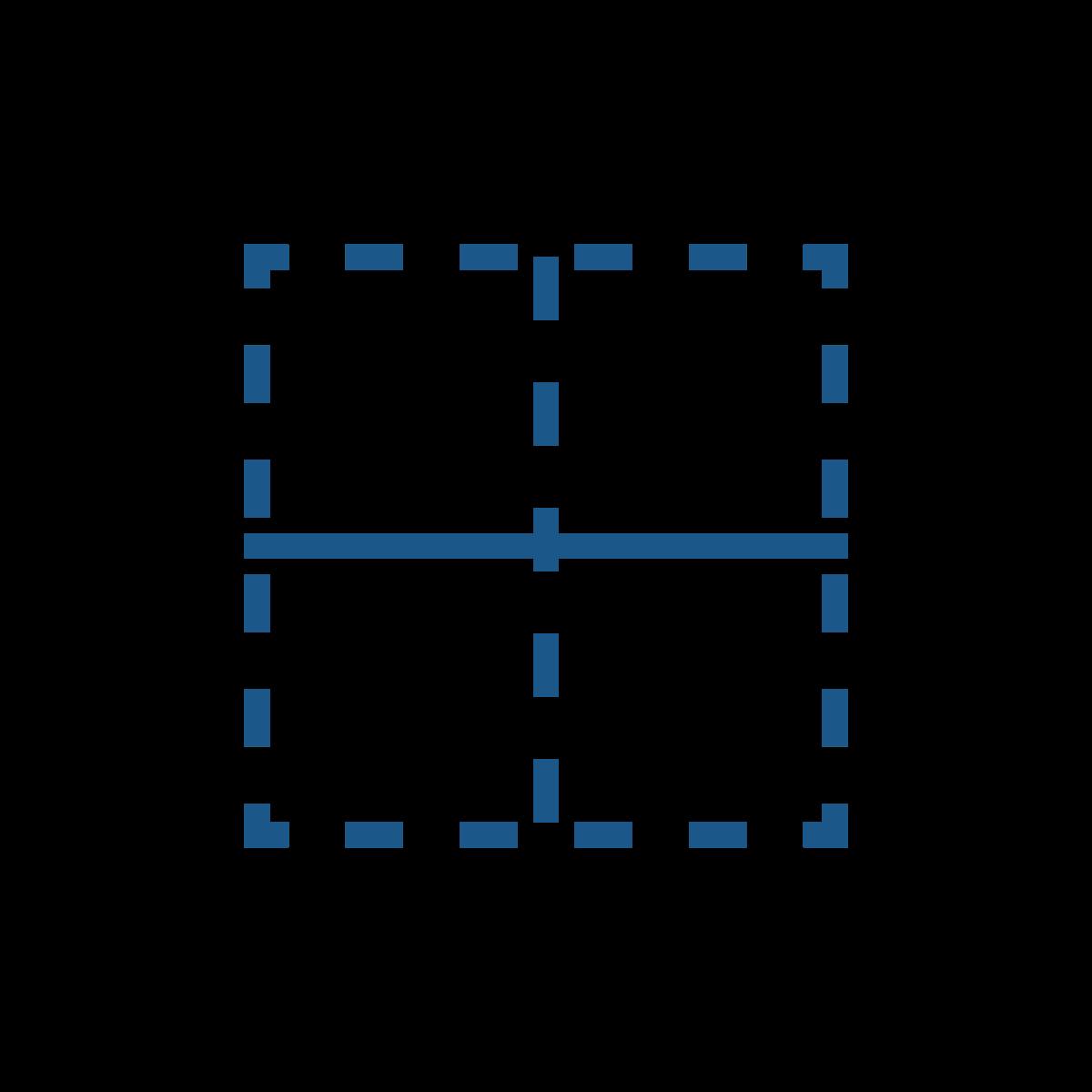 layout monitor
