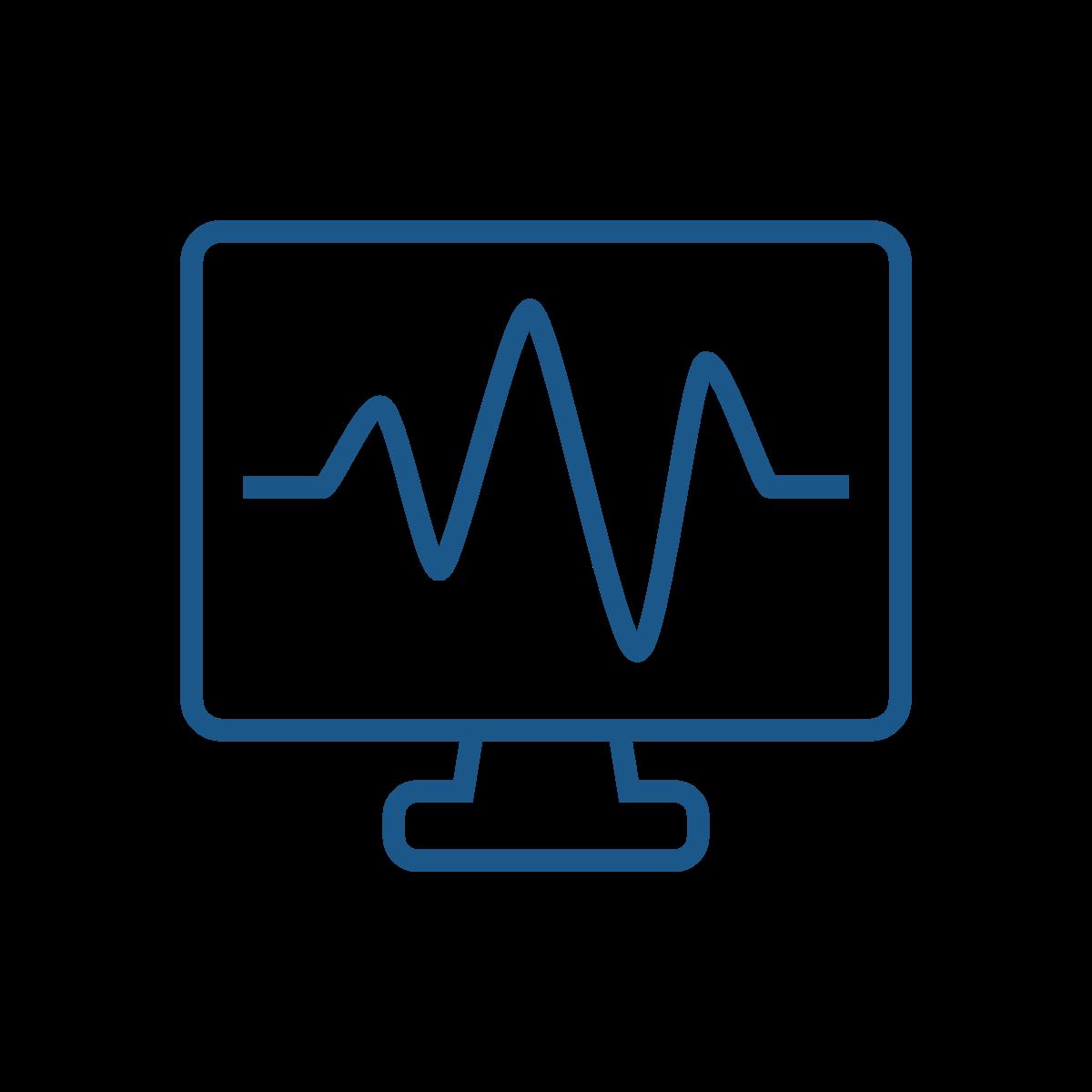 monitoring ip video
