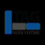 tag logo monitoring