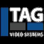 light tag logo transparent