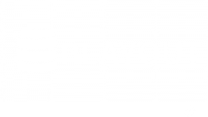 playout icon