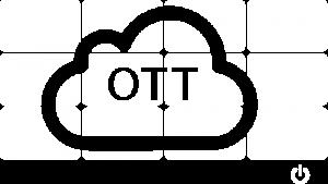 ott cloud icon