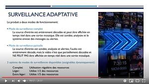 Multiviewer webinar french