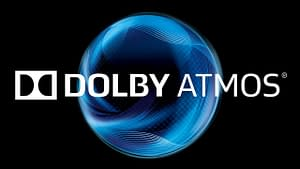 dolby atmos application