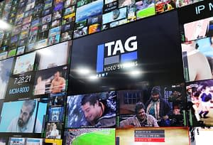 TAG Multiviewer Image