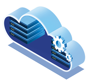 Cloud Multiviewer
