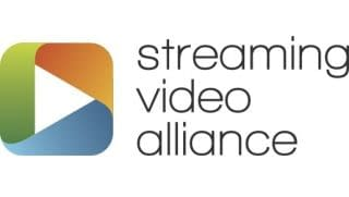 streaming video alliance