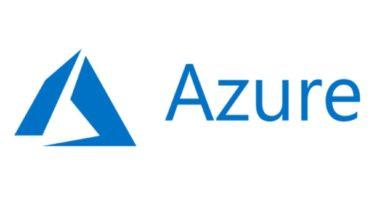 Azure cloud support multiviewer