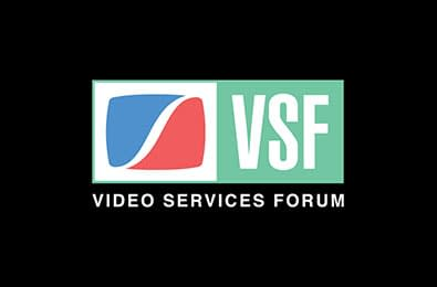 vsf logo
