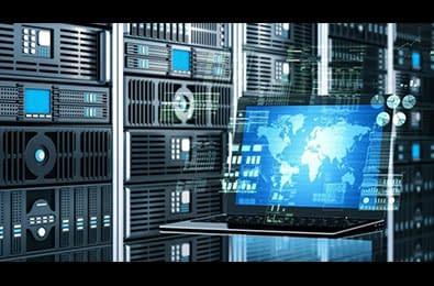 broadcast bridge multiviewer