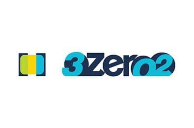 3ZERO2