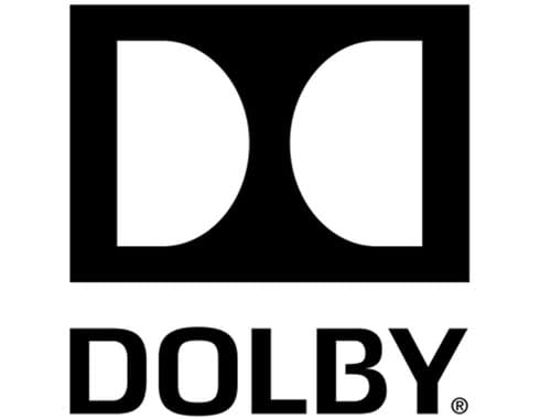 dolby applications