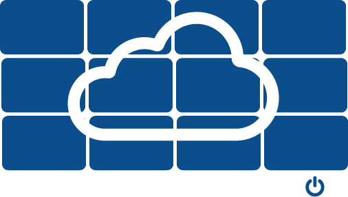 Multiviewer cloud software