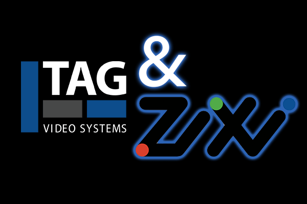tag and zixi