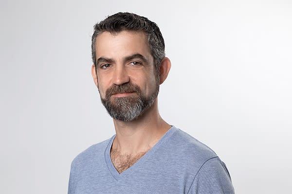 techops director