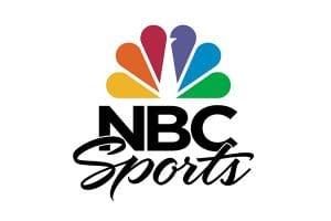 nbc multiviewer olympics
